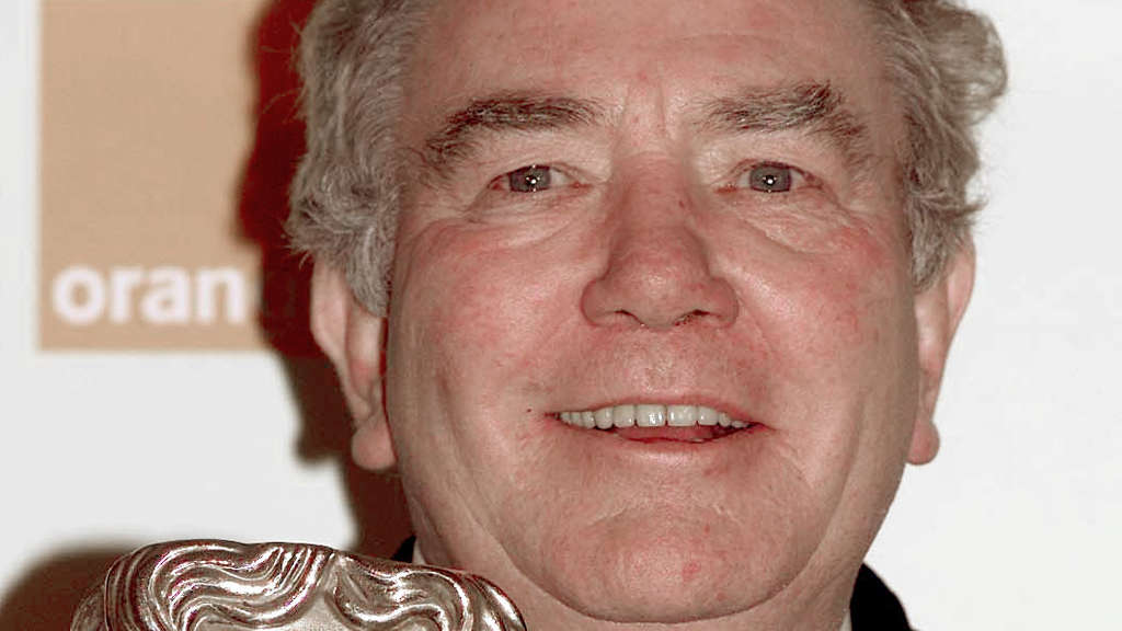 Albert Finney ist tot: Schauspieler ist im Alter von 82 Jahren gestorben