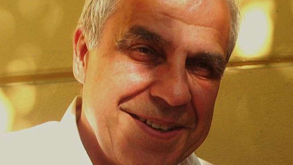 Sprecher Michael Brennicke stirbt mit 69 Jahren - das war seine Stimme