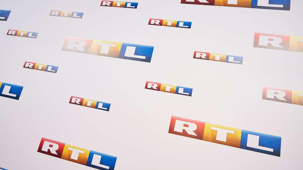 Fernsehen: Bertelsmann-Chef Thomas Rabe führt künftig auch RTL