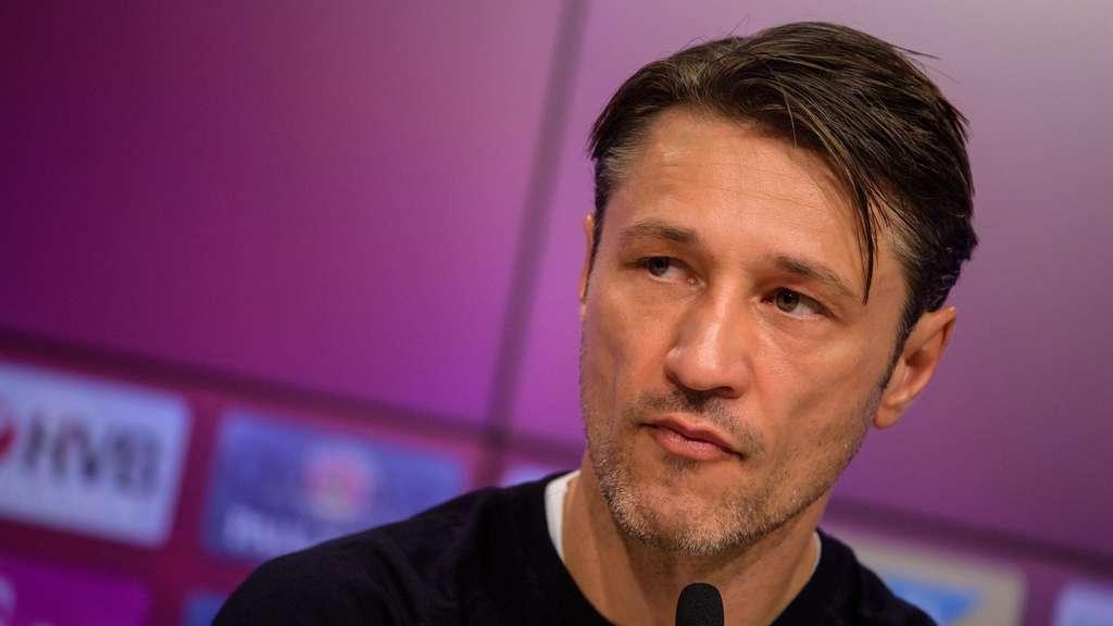 Bayern wieder Meister: Filmreifer Abschied für Robben, Rafinha und Ribery
