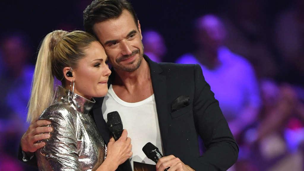 Florian Silbereisen und Helene Fischer: Bruder enthüllt Trennungsgrund | Stars