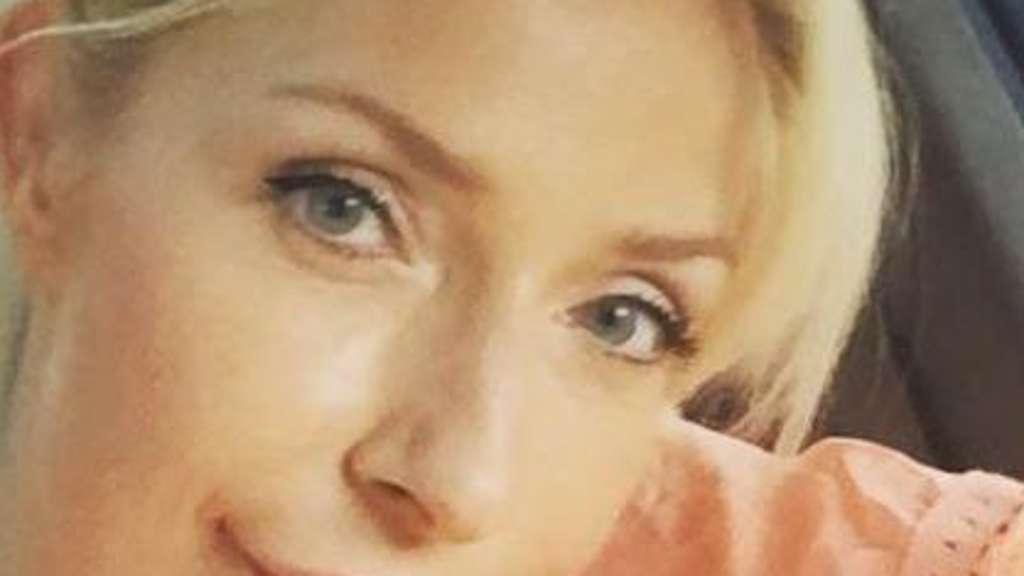 Elke Hofmann: HSE-Moderatorin erlitt Schlaganfall mit 37 Jahren
