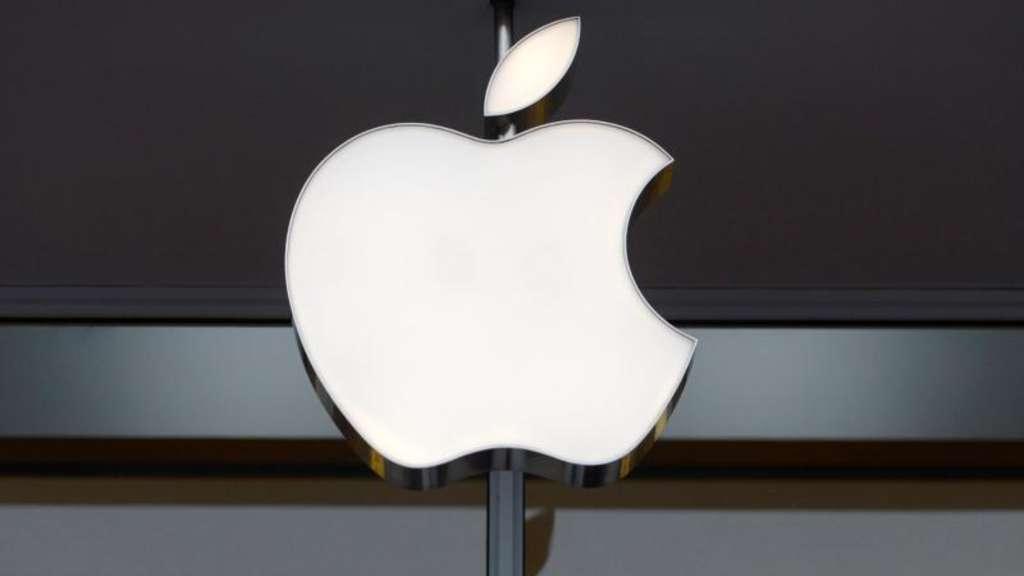 Mit einem Markenwert von gut 234 Milliarden Dollar ist Apple laut einer aktuellen Berechnung die wertvollste Marke der Welt