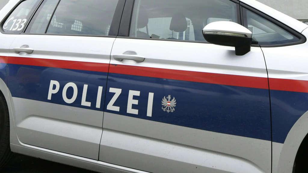 Bluttat bei Wien: Frau und Kind erstochen, Baby in Lebensgefahr