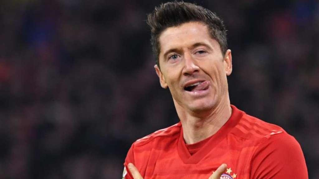 Hertha BSC: Klinsmann wartet auf Lizenz und verspricht Feuer gegen Bayern