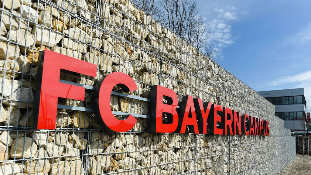 Rassismus-Vorwürfe beim FC Bayern: Rummenigge kündigt Konsequenzen an