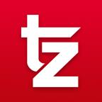 www.tz.de