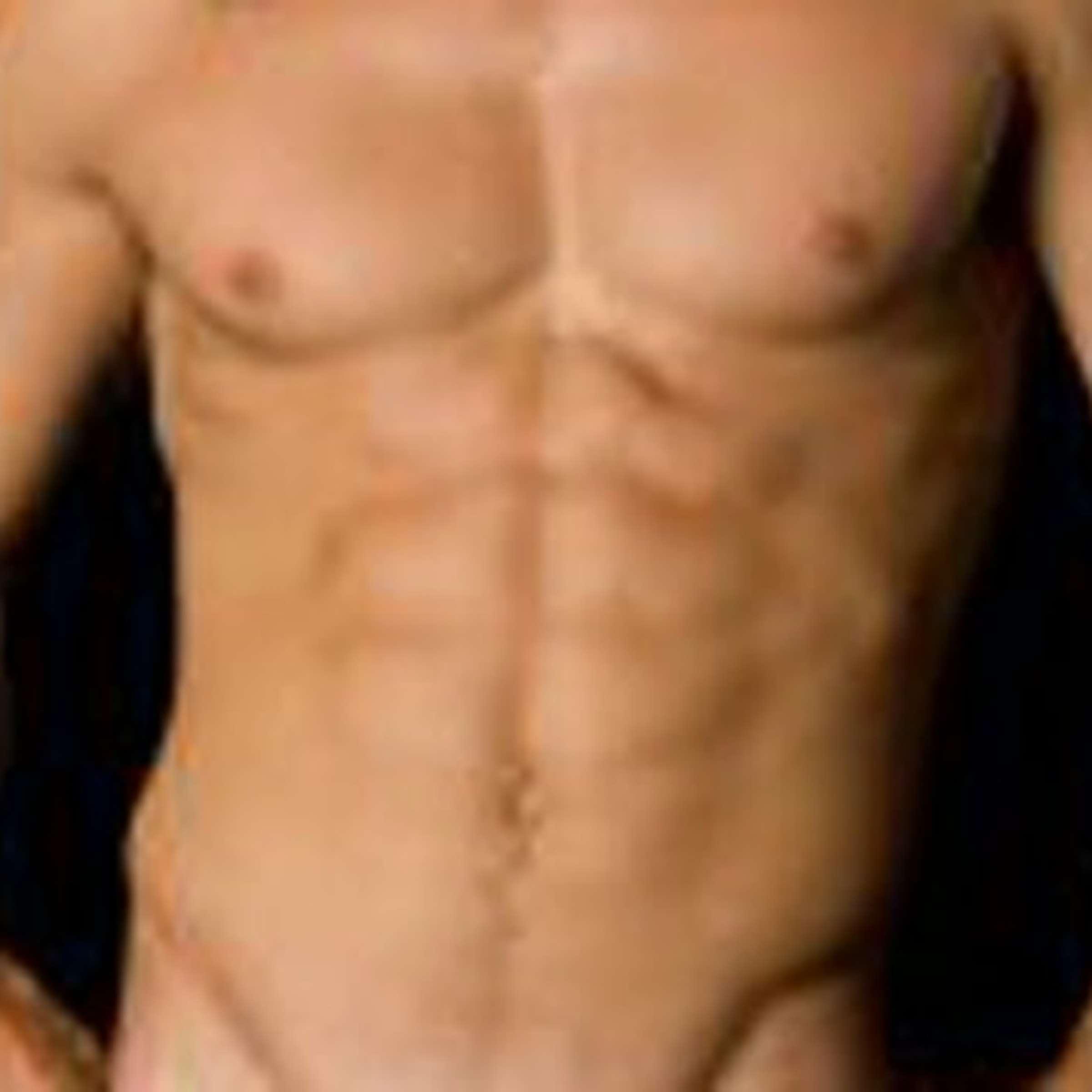 Gewichtsverlust Juckreiz
