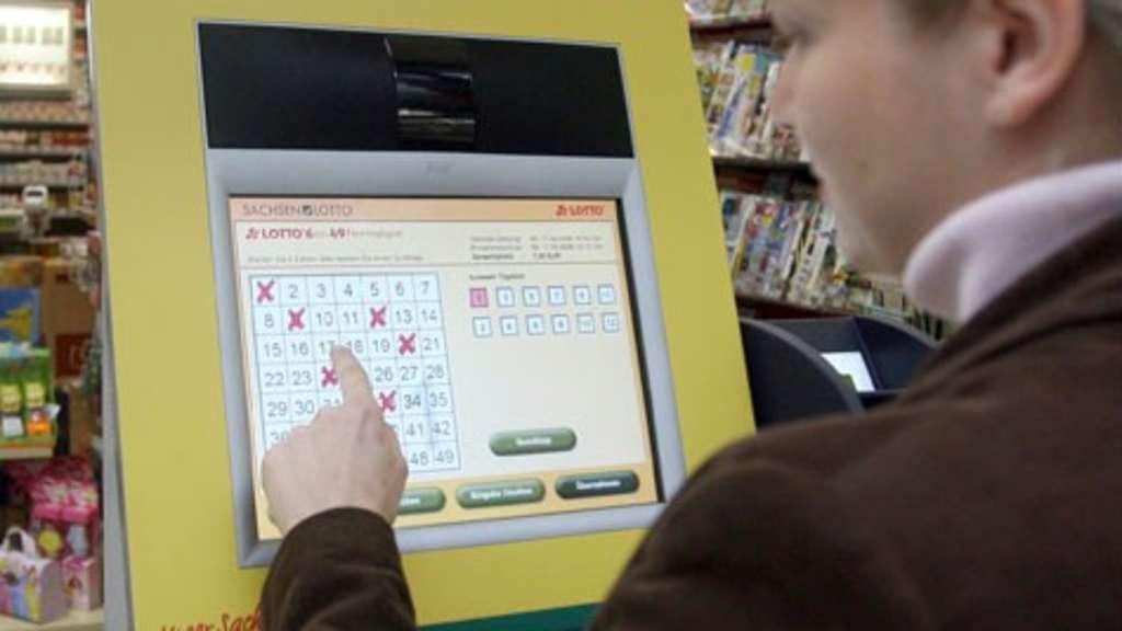 geld online games geld verdienen merkur roulette online spielen