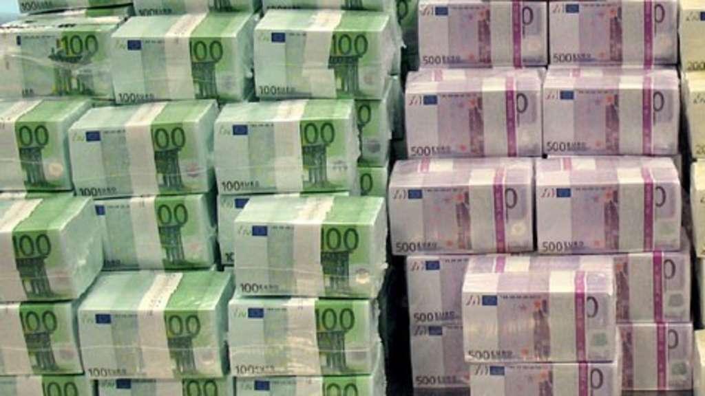 lotto jackpot bayern aktuell