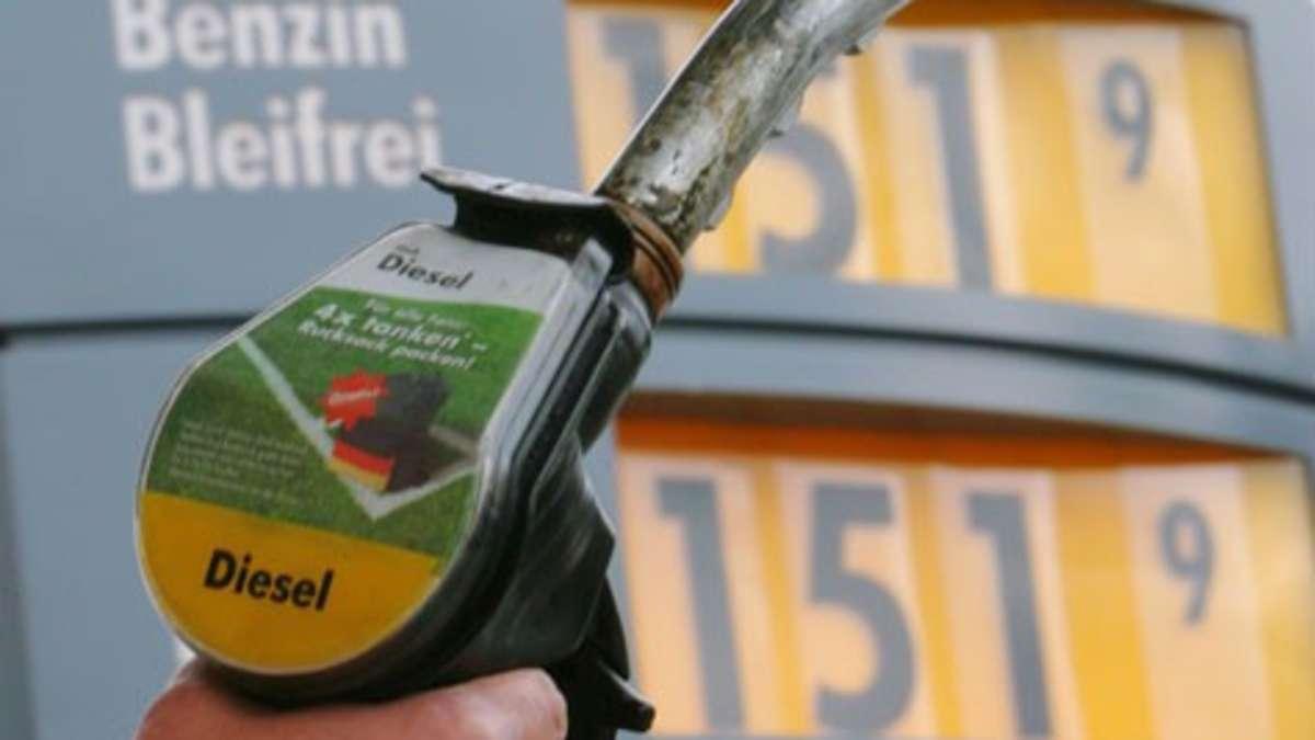 Taneko der Betrieb der Benzine