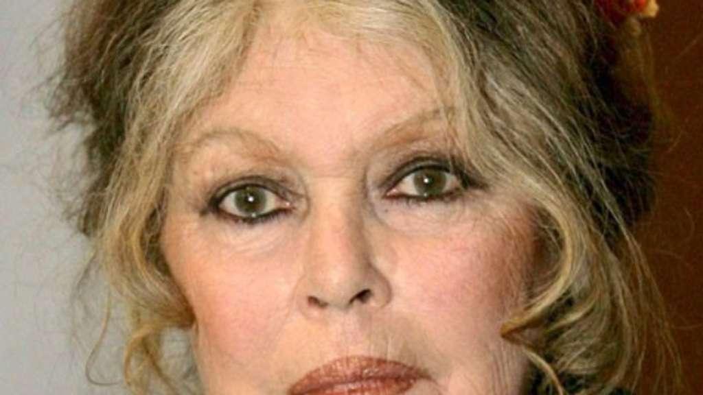 Brigitte Probeabo brigitte bardot wegen aufrufs zum rassenhass verurteilt