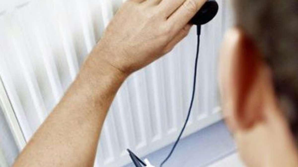 heizungsableser wann muss der mieter zahlen stadt. Black Bedroom Furniture Sets. Home Design Ideas