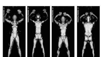 Nacktfotos männliche Erotische Fotografie
