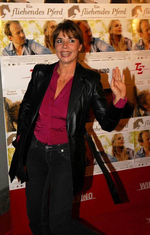 Alison Eastwood,Marina Ripa Di Meana Porno pictures Chili Bouchier,Valerie Harper born August 22, 1939 (age 79)