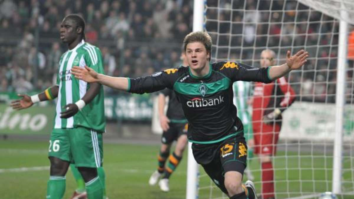 uefa cup viertelfinale