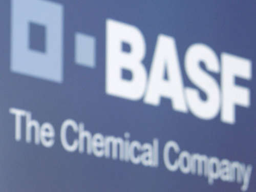 BASF will Jobs abbauen