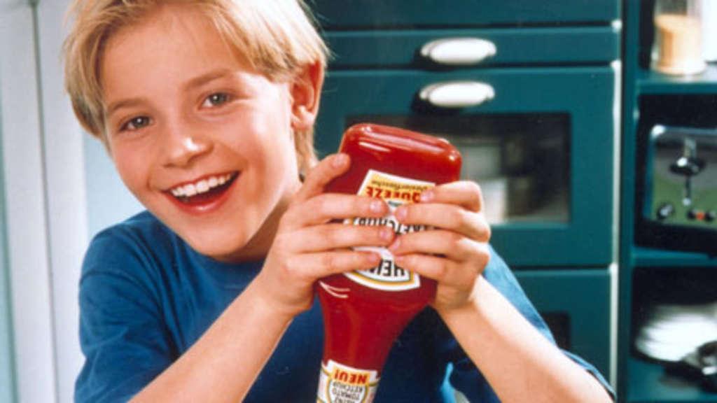 neue erfindung an der tu m nchen ketchup bleibt nicht mehr in der flasche kleben stadt. Black Bedroom Furniture Sets. Home Design Ideas