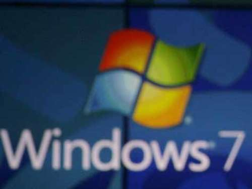 Vista-Käufer sollen  Upgrade für Windows 7 bekommen