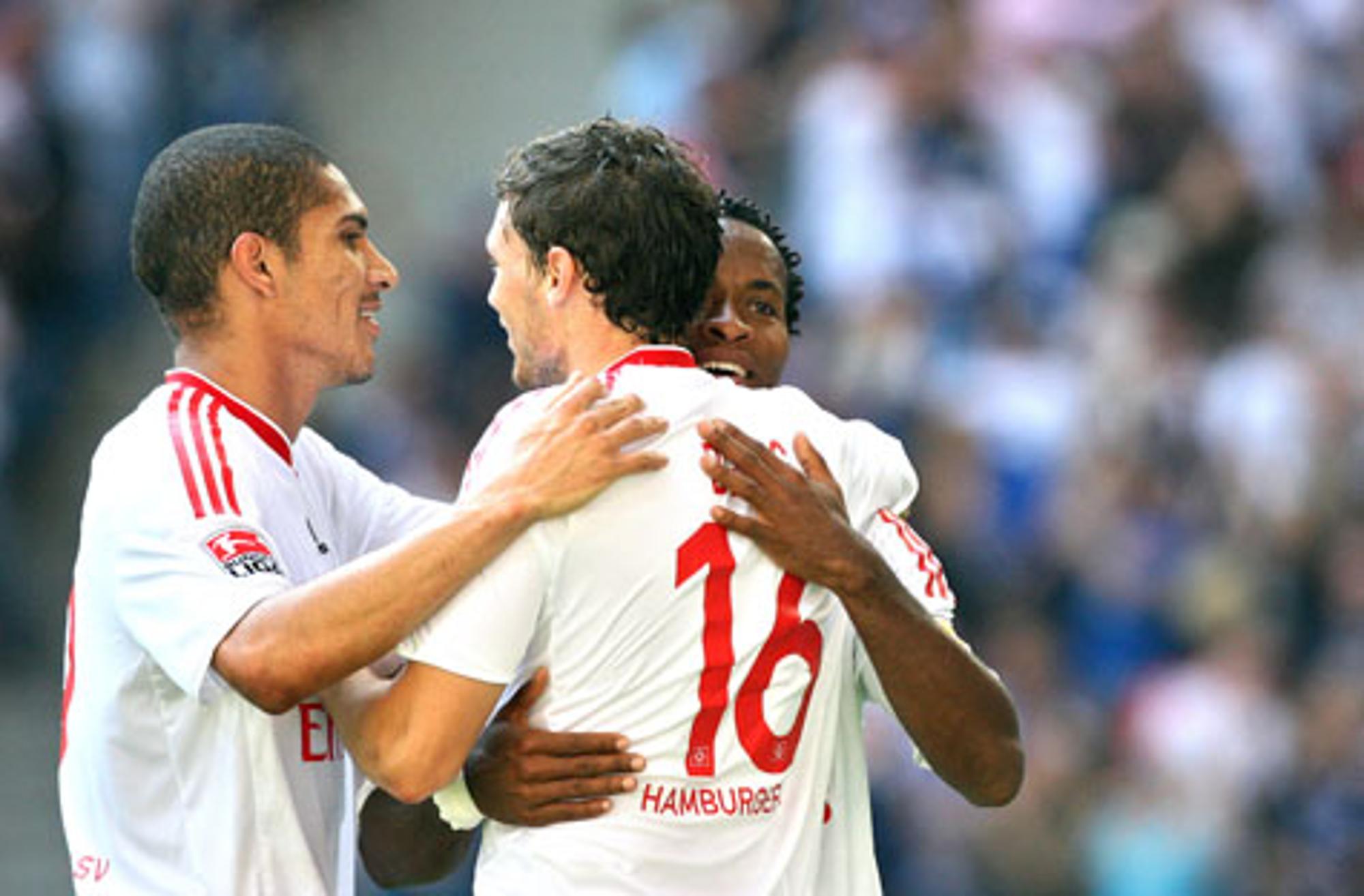 Philipp Lahm So War Sein Erstes Mal Als Kapitän Fc Bayern