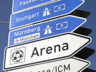 Das Jedermannsrecht, in der Schweiz Jedermannszutrittsrecht, ist ein in den nordischen.