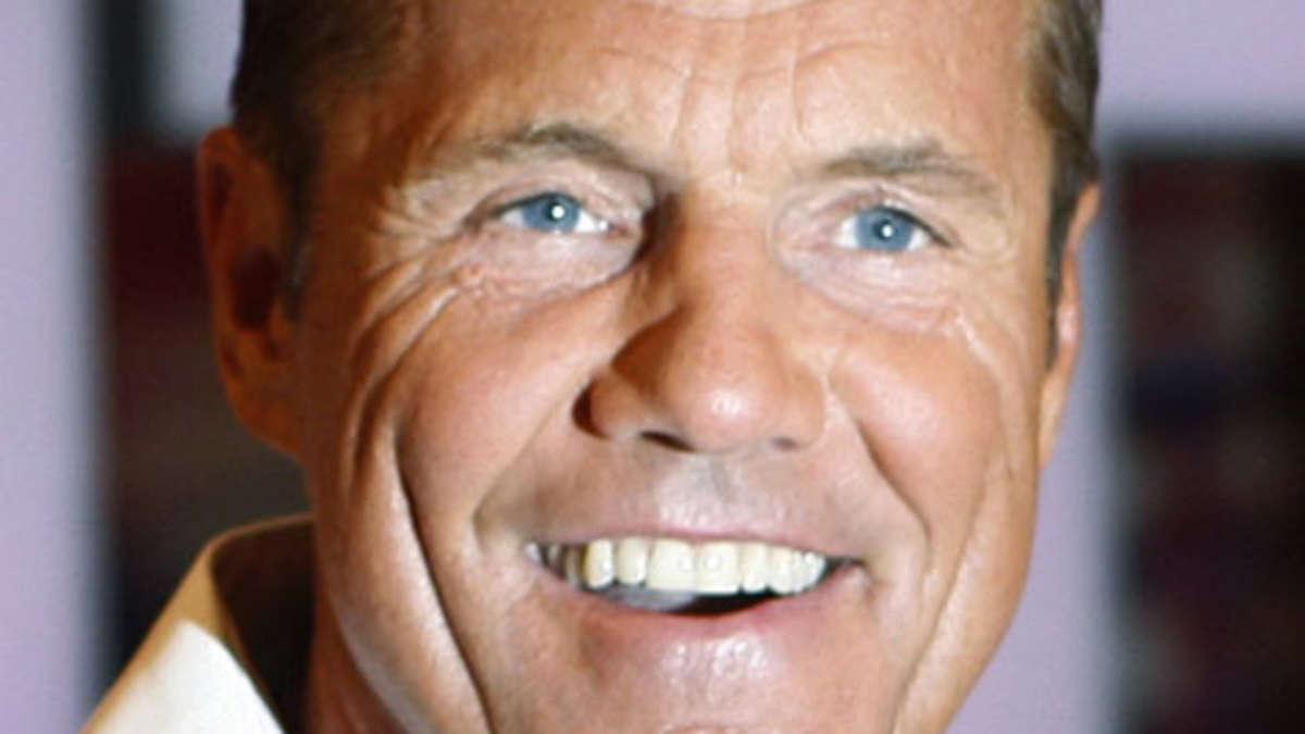 Sprüche Von Dieter Bohlen