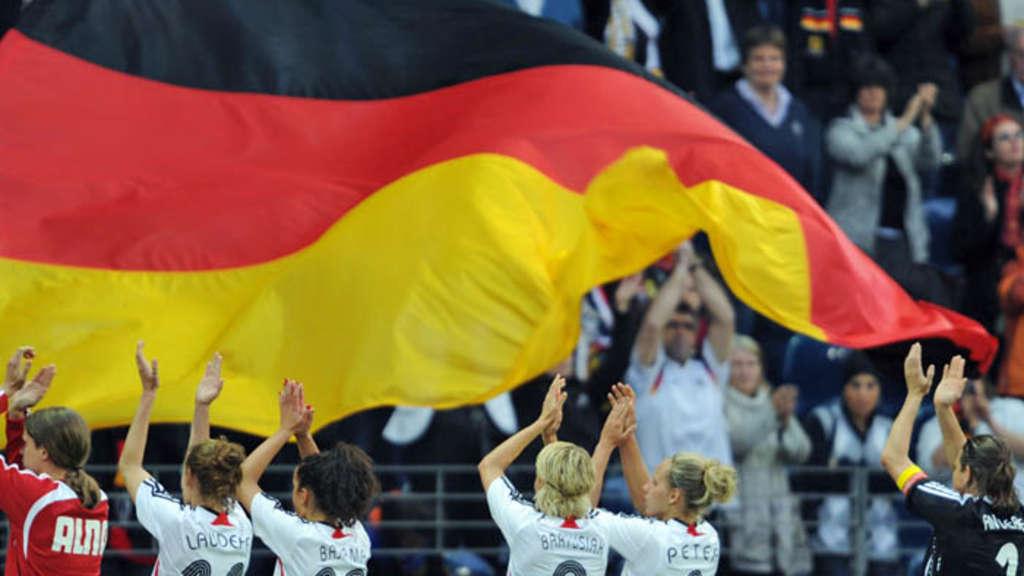frauenfußball-weltmeisterschaft