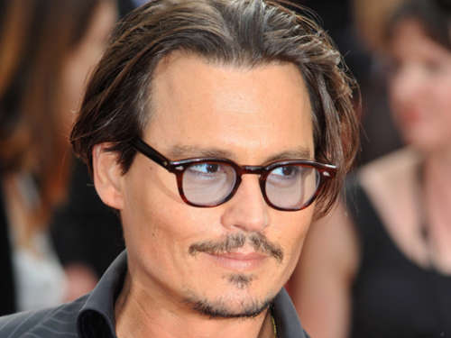 Johnny Depp: Sein Bruder rechnet mit Hollywood ab