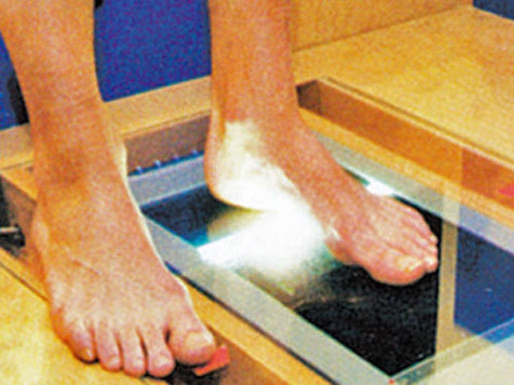 Top 10: Zehn Tipps für Leute mit breiten Füßen • Breite Fuesse