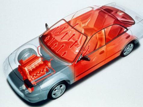 so l sen sie eine eingefrorene handbremse auto. Black Bedroom Furniture Sets. Home Design Ideas