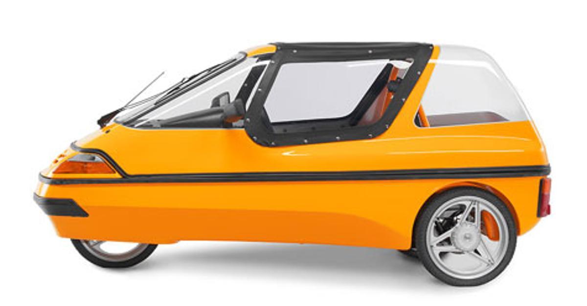 elektroautos diese elektroautos gibt 39 s zu kaufen auto. Black Bedroom Furniture Sets. Home Design Ideas