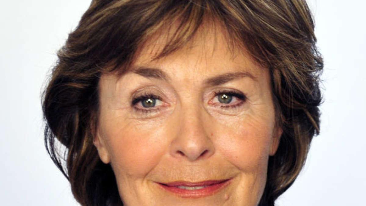 Schauspielerin München