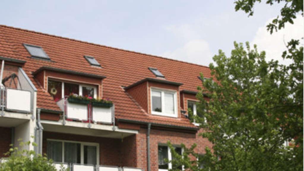 Familiendrama In Oranienburg Polizistin Nimmt Kinder Mit In Den Tod