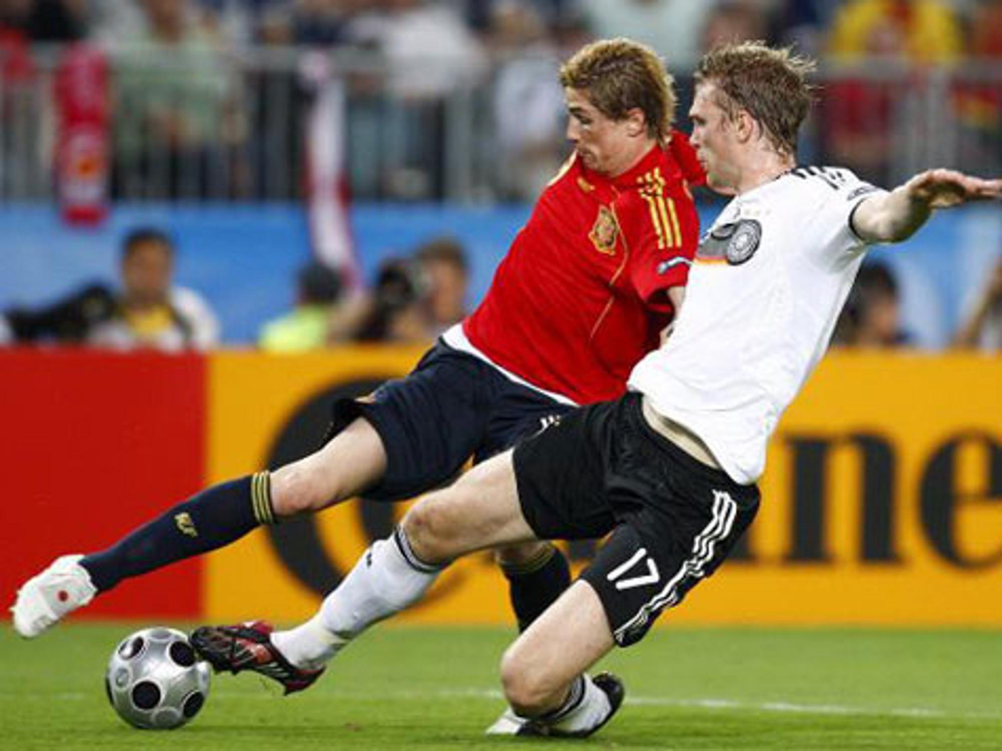 Internationale Pressestimmen Vor Dem Wm Halbfinale Deutschland Gegen