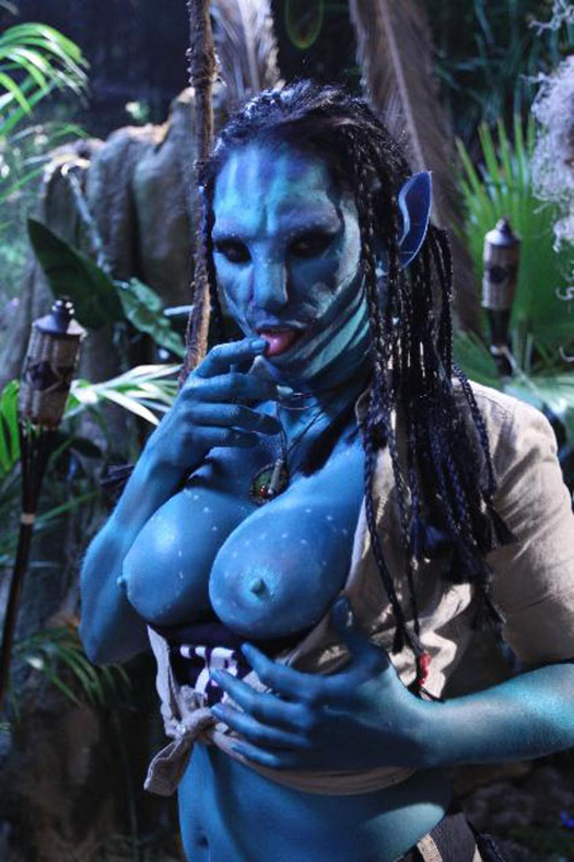irish-women-avatar-nude-sex-videos-dupre-nude-pics