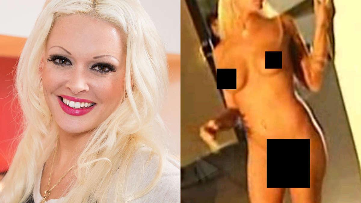Nackt daniela-denise Hot Daniela
