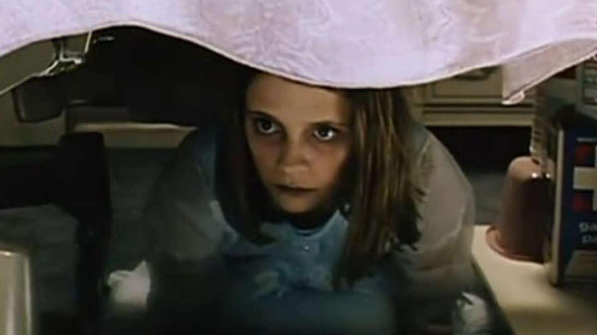 die besten horrorfilme f r halloween stars. Black Bedroom Furniture Sets. Home Design Ideas