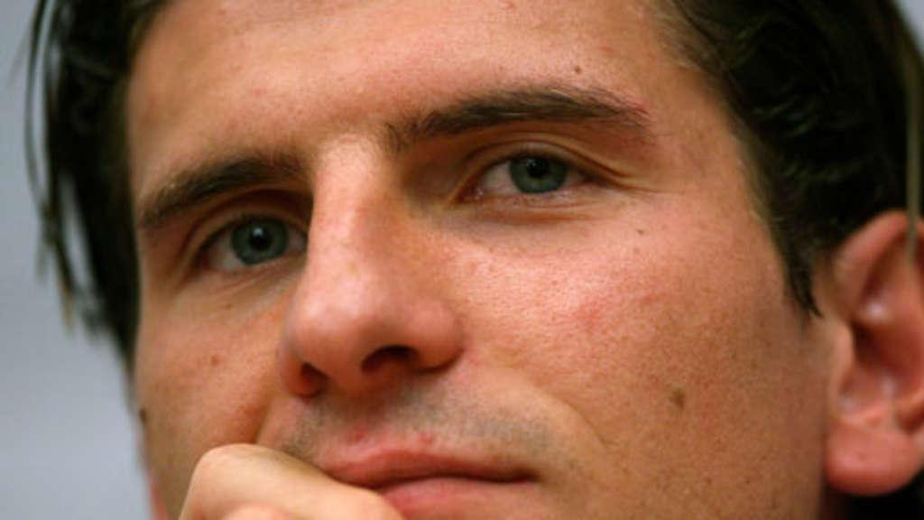 Mario Gomez Schwule Fussballer Sollten Sich Outen Fussball