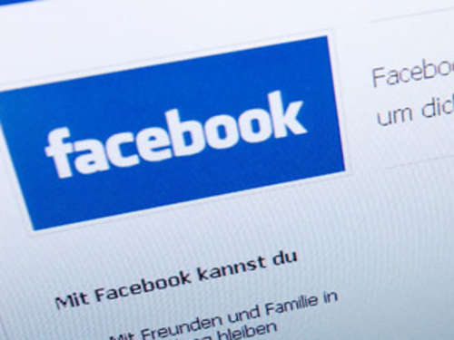 Facebook will angeblich E-Mail-Dienst starten
