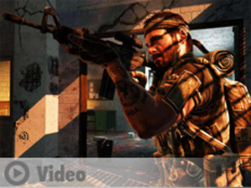 Call of Duty: Black Ops - Der große Test