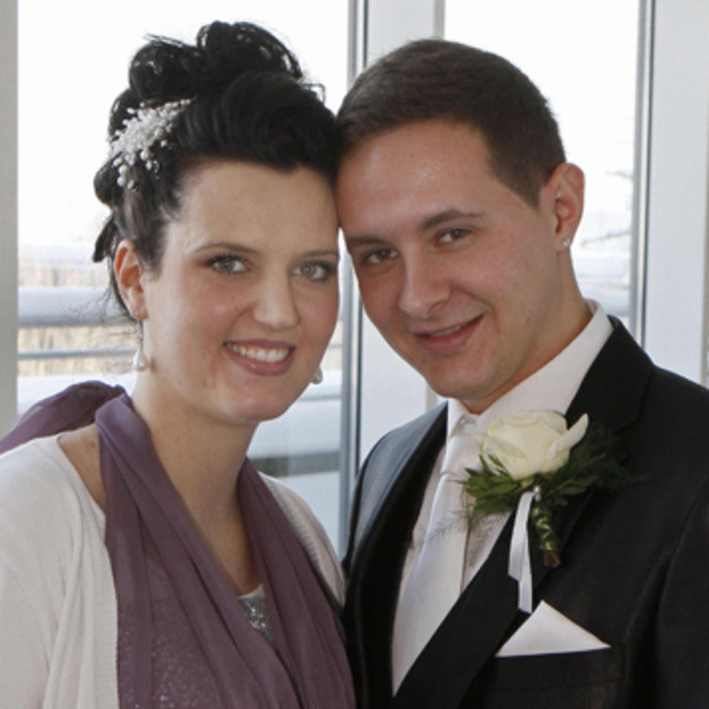 Steuern Sparen Heiraten Auf Den Letzten Drucker Stadt