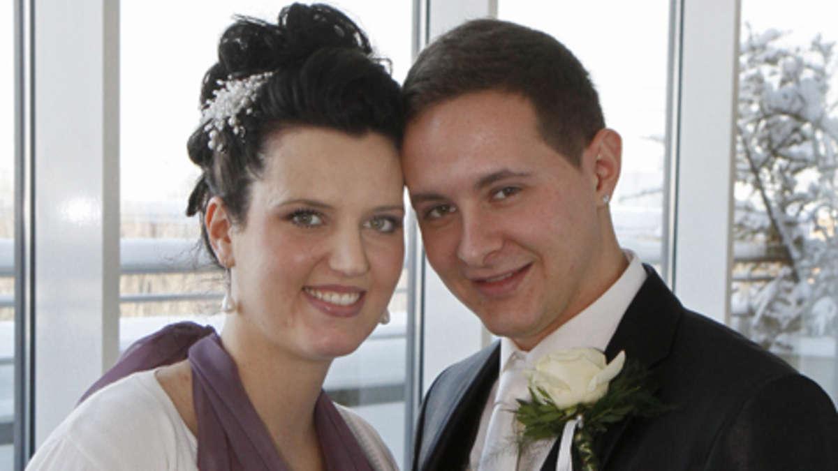 Tz münchen heiraten bekanntschaften