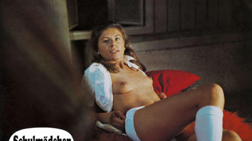 Sexfilme 70er