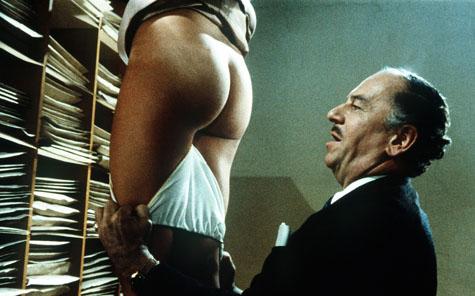 Sexfilm 70er