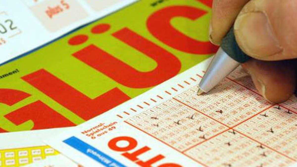 Lotto Bremen Sonderauslosung