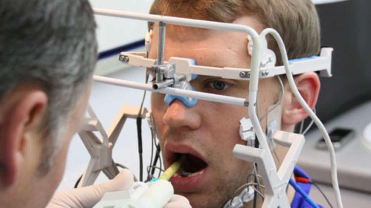 Schönheit & Gesundheit 2018 Neue Zähne Bleaching Streifen Oral Hygiene Pflege Weiß Gel Zahn Bleaching Zahnarzt Dental Bleichen Werkzeug Zähne Care Tooth Eine GroßE Auswahl An Modellen