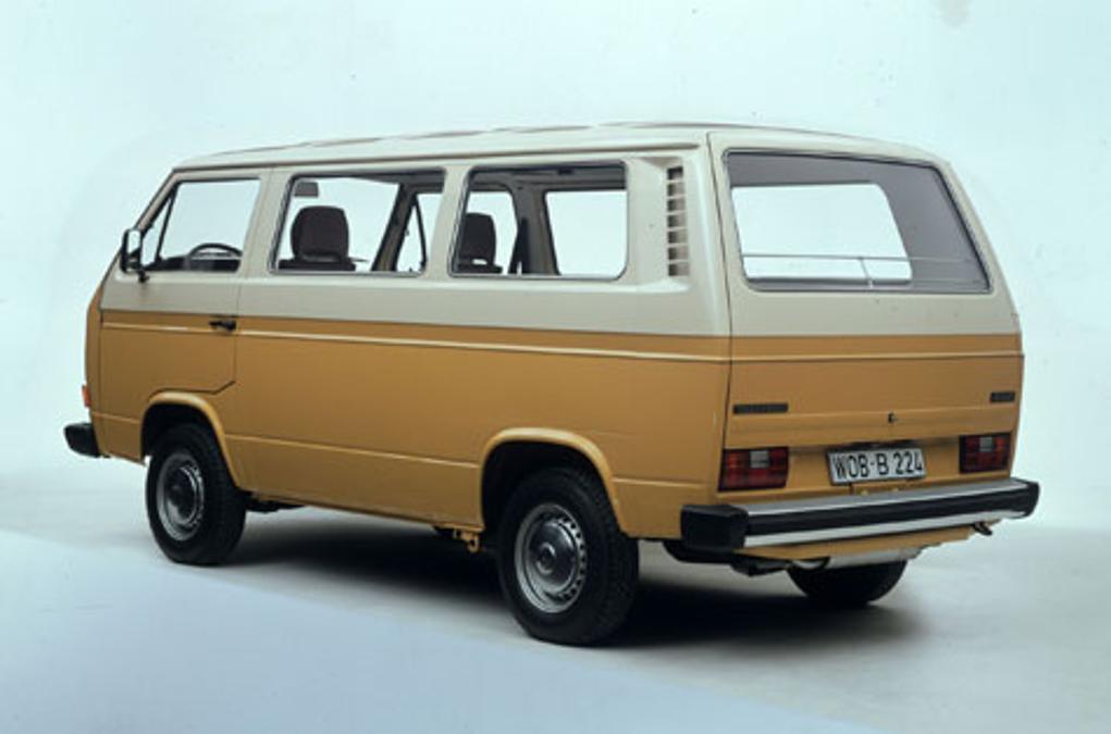 vw bus und camping seit 60 jahren unterwegs auto. Black Bedroom Furniture Sets. Home Design Ideas
