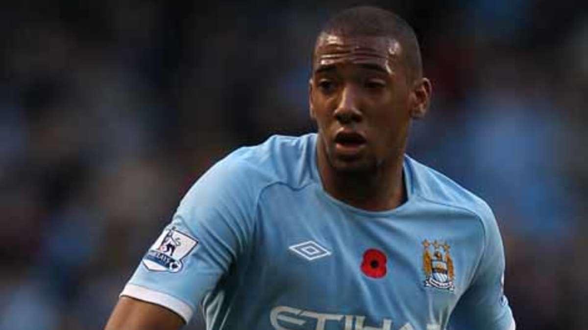 Verwirrung um Jerome Boateng Transfer stattdessen Emmanuel