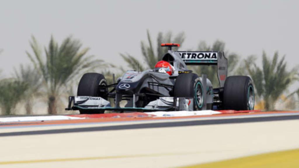 bahrain will formel 1 rennen nachholen formel 1. Black Bedroom Furniture Sets. Home Design Ideas