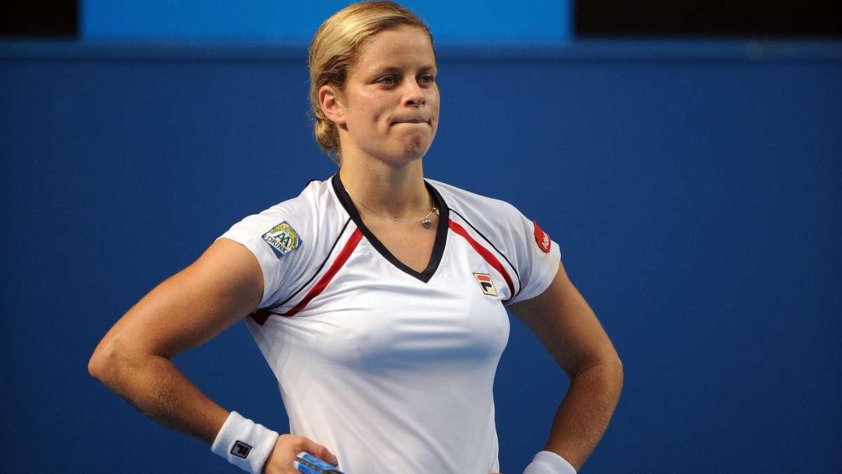 tennis damen 2 bundesliga